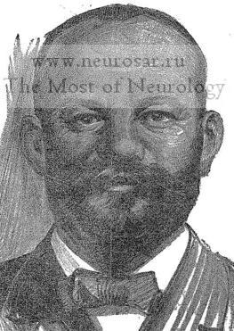 Auerbach_Siegmund (1860-1923)