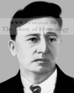 Gakkebush_Valentin Mikhailovich (1881-1931)
