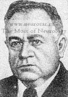 Geymanovich_Aleksandr Iosifovich (1882-1958)