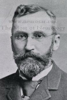 Gould_George Milbry (1848-1922)