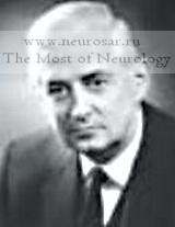Guentz_Eduard (1903-1973)
