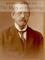 Heerfordt_Christian Frederik (1871-1953)