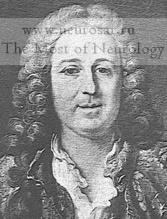 Hunauld_Francois-Joseph (1701-1742)
