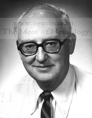 Poser_Charles (1923-2010)