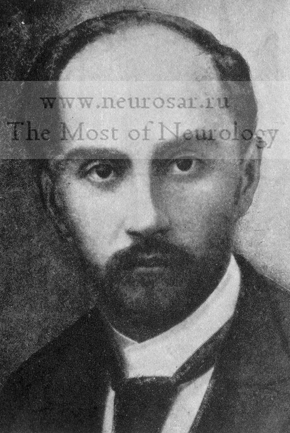 Preobrazhenskiy_Pyotr Alekseevich (1864-1913)