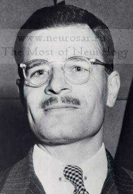 Renshaw_Birdsey (1911-1948)