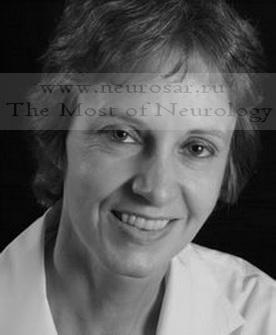 Van der Knaap_Marjo S. (born1958)