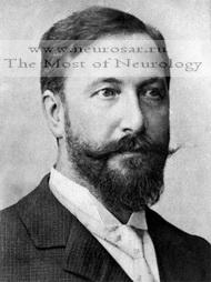 anton_gabriel-1858-1933