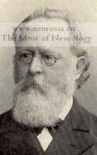arnold_julius-1835-1915