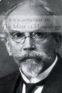 axenfeld_karl-theodor-paul-polykarpus-1867-1930