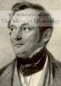 basedow_karl-adolph-von-1799-1854