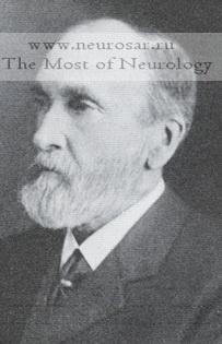 bastian_henry-charlton-1837-1915