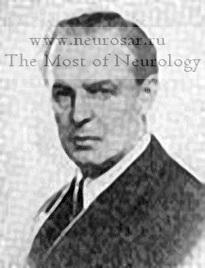 benedek_laszlo-1887-1945