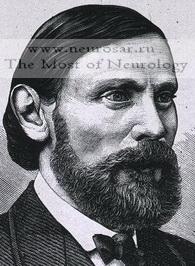 benedikt_moriz-1835-1920
