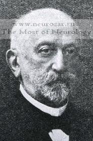 bernhardt_martin-1844-1915