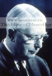 brain_walter-russel-1895-1966