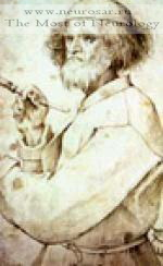 breughel_peter-1525-1569