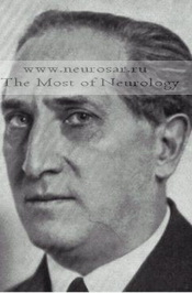 brugsch_theodor-1878-1963