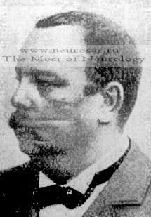 bruns_ludwig-1858-1916