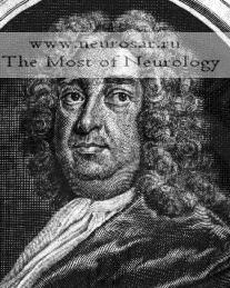 cheyne_george-1671-1743