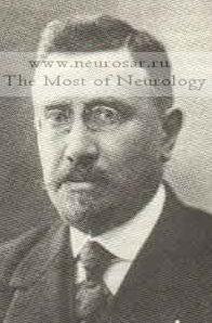 claude_henri-1872-1945