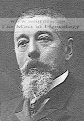dejerine_jules-josef-1849-1917