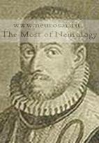 donati_marcello-1538-1602