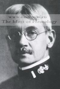 duane_alexander-1858-1926