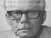 Benton_Arthur Lester (1909-2006)