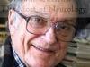 Bessman_Samuel Paul (1924-2011)