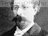 Betz_Vladimir Alekseevich (1834-1894)