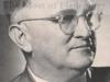 Bodechtel_Gustav (1899-1983)