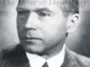 Brzezicki_Eugeniusz (1890-1974)