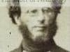 Budge_Julius Ludwig (1811-1888)