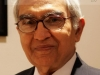 Singhal_Bhim Sen (born1933)