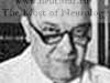 Van Allen _Maurice W. (1918-1986)