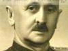Verbov_Aleksandr Fyodorovich (1891-1977)