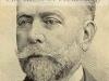 abadie_jean-marie-charles-1842-1932