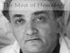 abashev-konstantinovsky_avraam-lvovich-1900-1977