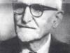 adamantiades_benediktos-1875-1962