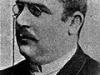 adamkiewicz_albert-wojciech-1850-1921