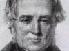 adams_robert-1793-1875