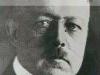 albers-schoenberg_heinrich-ernst-1865-1921