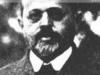 alexander_gustav-1873-1932