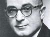 alpers_bernard-jakob-1900-1981