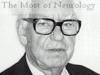 alstroem_carl-henry-1907-1993
