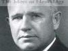 amoss_harold-lindsay-1886-1956