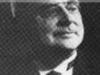 apert_eugene-charles-1868-1940