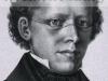 arnold_friedrich-1803-1890
