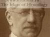 aujeszky_aladar-1869-1933